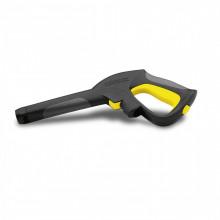 Karcher Náhradní pistole Best s vložkou Softgrip 26421720