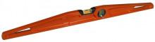 STANLEY Nárazuvzdorná vodováha MLH Fatmax Xtreme, 300 mm