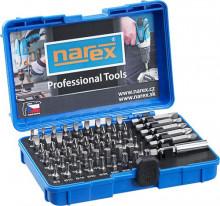 Narex 60-Bit Box