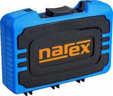 Narex 65405603
