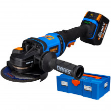 Narex ABU 150-610 3B