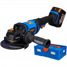 Narex ABU 150-620 3B