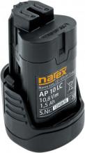 Narex AP 10 LE