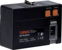 Narex AP 74-8,8 Li-Ion