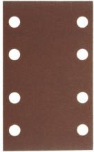 Narex BP-EBV 80×133 P180 FF