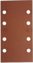 Narex BP-EBV 93×178 P240 FF