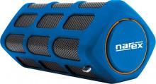 Narex BS-01