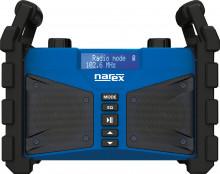 Narex BT-02