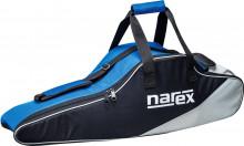 Narex CHB 900