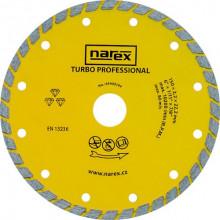 Narex DIA 150 TP