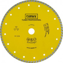 Narex DIA 230 TP