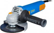 Narex EBU 115-10