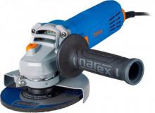 Narex EBU 125-7