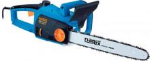Narex EPR 45-25 HS