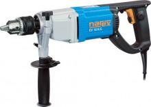 Narex EV 16 K-S