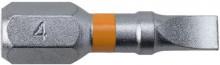 Narex F4-25 BUBBLE