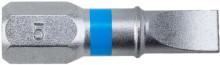 Narex F5-25 BUBBLE