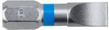 Narex F6-25 BUBBLE