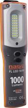 Narex FL LED 10 M