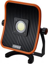 Narex FL LED 50 ACU
