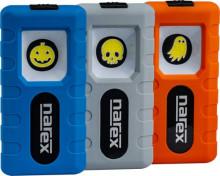 Narex HX LED 150
