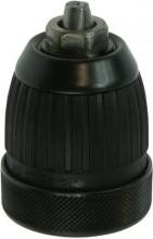 Narex KC 10-1/2