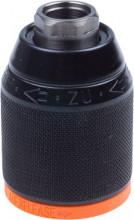 Narex KC 13-1/2 AMI