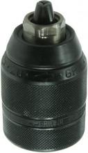 Narex KC 13-1/2 MI