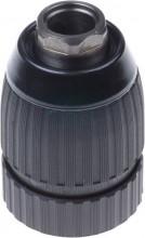 Narex KC 13-1/2