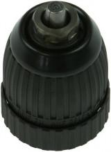 Narex KC-D 10-3/8 I