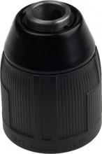 Narex KC-D 13-1/2 AI