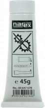 Narex Klüberplex BEM-41-132