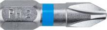 Narex PH2-25 BUBBLE