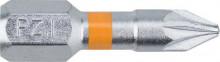 Narex PZ1-25 BUBBLE