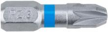 Narex PZ3-25 BUBBLE