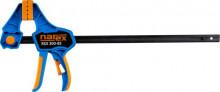 Narex RSX 300-85 DOUBLE SET