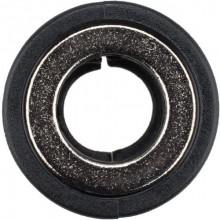 Narex SL-BLACK BUBBLE