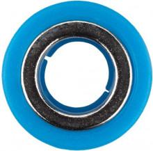 Narex SL-BLUE BUBBLE
