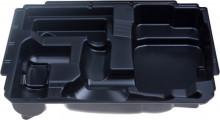 Narex SYS 1-VL ASV 10-2A
