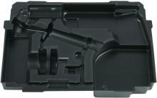 Narex SYS 1-VL EC 55 FS