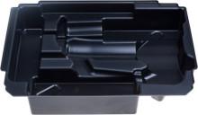 Narex SYS 1-VL EPL 10-5 BE