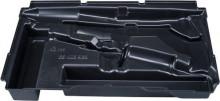 Narex SYS-TL 2 MIDI-VL EVP 16 K-2