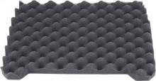 Narex SYS-TL Foam