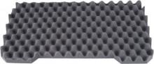 Narex SYS-TL MIDI Foam