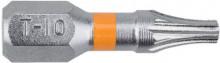 Narex T10-25 BUBBLE