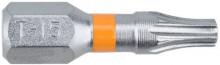 Narex T15-25 BUBBLE