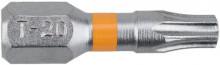 Narex T20-25 BUBBLE