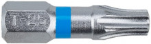 Narex T25-25 BUBBLE