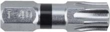 Narex T40-25 BUBBLE