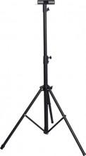 Narex TL 18 Teleskopický a flexibilní stativ (tripod)